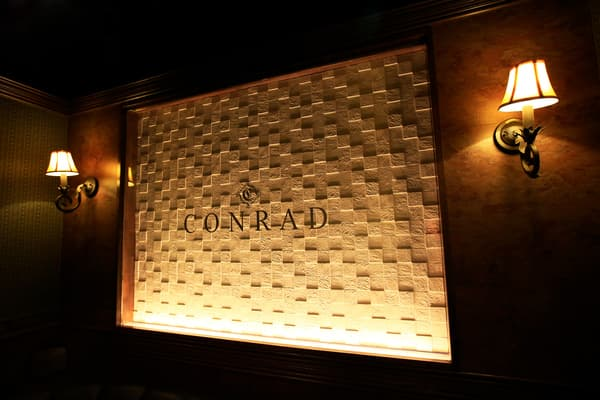 CONRAD(コンラッド)