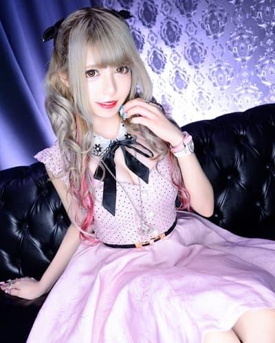 苺姫あすか